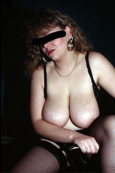 skinny prostituierte sexstellungen für anfänger